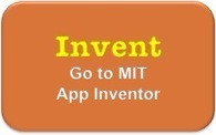 Educator Resources | MIT App Inventor | Coding With Kids | Scoop.it