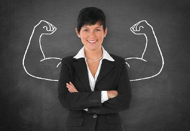 10 figures emblématiques de l'entrepreneuriat féminin français | Journée de la Femme | Scoop.it