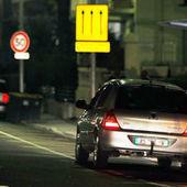 Prostitution : Je n'étais qu'une marchandise | Abolition2012 | Scoop.it