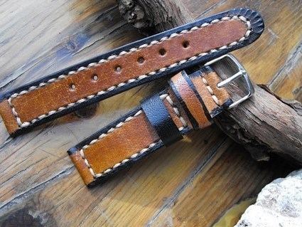 The Watch Strap Is Available in Plenty Of Styles | Online Shopping & Jewelery in India | Scoop.it