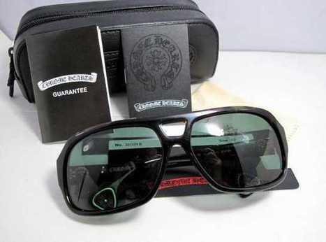 100% Authentic Chrome Hearts Sunglasses Boink Dt Quick Style Store Sale Online - $198.00 , Chrome Hearts Online Store | nice website | Scoop.it