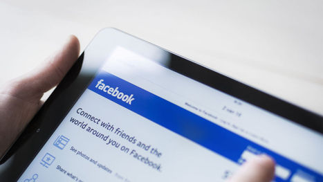 Facebook's Abbreviated Privacy Update, Even More Abbreviated | An Eye on New Media | Scoop.it