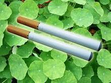 Review Of Smokeless Cigarette | smokeless | Scoop.it