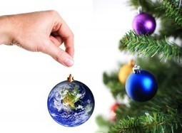 Three Tips for a Successful Global Customer Strategy During the Holidays | Social Media e Innovación Tecnológica | Scoop.it