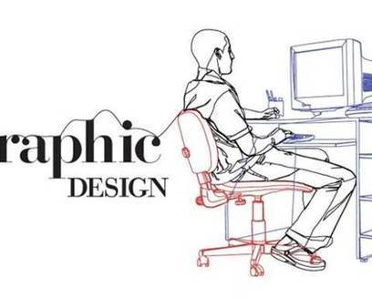 Go for Graphic Designing in London Agencies to Shine Your Website   Graphic Design in London   Scoop.it