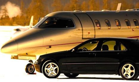 Airport Shuttle In NjCITIFINE PRIVATE CAR & LIMO | CITIFINE PRIVATE CAR & LIMO | CITIFINE PRIVATE CAR & LIMO | Scoop.it