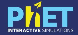 Nouvelles simulations - Simulations PhET | Ressources pour la Technologie au College | Scoop.it
