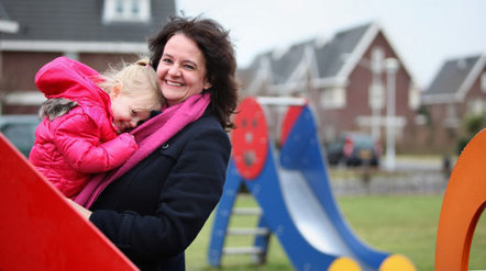 Doe-budgetten voor leefbaarheid - Provincie Noord-Brabant   Ondernemende bibliotheek   Scoop.it