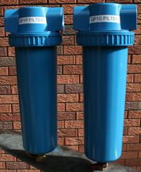 Australia Quantum Air Compressors Services & Repairs | Air Compressors Details and Functions | Scoop.it