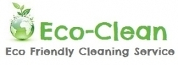 Eco Clean Carpet Cleaning Services | Bellevue | (425) 686-8973 | Eco Clean | Scoop.it
