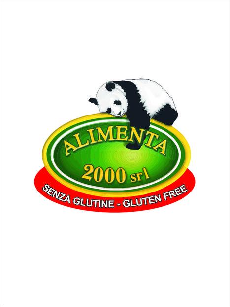 Prodotti senza glutine | Alimenta2000 Somma - Napoli | Vendita alimenti senza glutine per celiaci | La celiachia è una intolleranza al glutine | Marketing & Vendite Alimenti Senza Glutine | Scoop.it