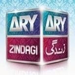 ARY ZINDAGI LIVE STREAMING | geo kahani | Scoop.it