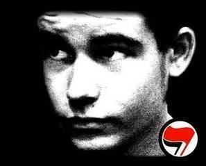 Du désarroi de l'humaniste face à la violence fasciste | #FrontContreFront | Scoop.it