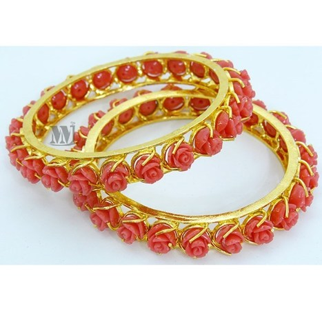 Bangles Online Shopping   Online Jewellery Shopping   Scoop.it