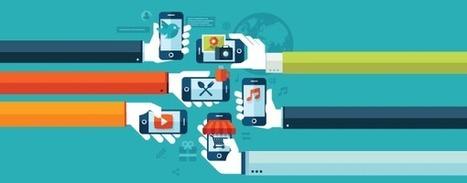 The Best iOS Apps For WordPress Users | WordpressEd | Scoop.it