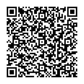 No-Refresh on Brownbook.net | T-shirt Design Software | Scoop.it
