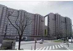 Le chômage dans les zones urbaines sensibles | Ville et violences | Scoop.it