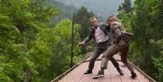 Bond booste le cinéma européen - culturebox | Cinema : news & opinions | Scoop.it