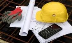 Les trois écoles ESITC renforcent leurs liens | Architecture et Construction | Scoop.it