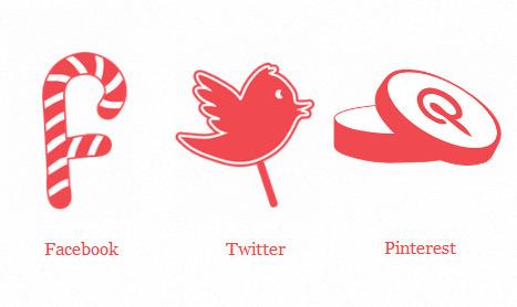 Comment donner une véritable dimension sociale à votre site e-commerce ? | Best of des Médias Sociaux | Scoop.it