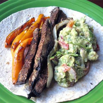 6 Mouthwatering Vegan Mexican Recipes | My Vegan recipes | Scoop.it