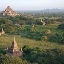 Myanmar (Burma) for beginners   Travel to Myanmar   Scoop.it