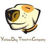 Yellow Dog Theatre Company - Theatre Productions | Contemporary Highland Performance Practioners | Scoop.it
