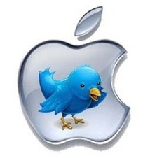 Silly rumor of the day: Apple to buy Twitter for $10B - Apple 2.0 - Fortune Tech | Hot Tech | Scoop.it