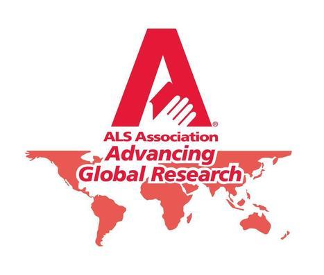 Congressional Legislation Will Fund ALS Research Through 2013 - The ALS Association | #ALS AWARENESS #LouGehrigsDisease #PARKINSONS | Scoop.it