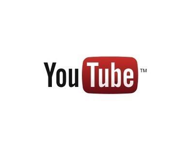 [Tip] Extraer el audio de un video de Youtube | Radio y audio en la escuela | Scoop.it