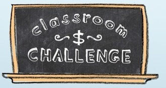 Inspire Financial Learning   Making Sense of Money   Scoop.it