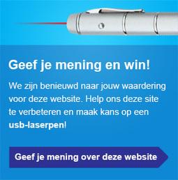 Basisschool De Akker gebruikt communicatie-app met ouders - Kennisnet | ICT bedrijfstechnologie | Scoop.it