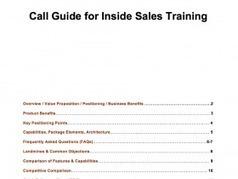 Marketing PowerPoint Templates | Latest World Headlines | Scoop.it