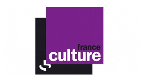 France Culture au service du numérique et du transmédia - SocialTV.fr | transmedias crossmedias | Scoop.it