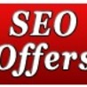 Best SEO Offers and Discounts for this Christmas