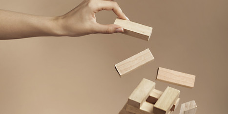 7 Steps To Making Better Decisions | Surviving Leadership Chaos | Scoop.it
