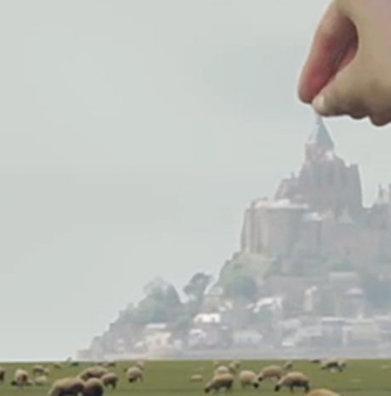 #Normandie: La #Manche, nos énergies partagées en video ! - Cotentin webradio actu buzz jeux video musique electro  webradio en live ! | Les news en normandie avec Cotentin-webradio | Scoop.it