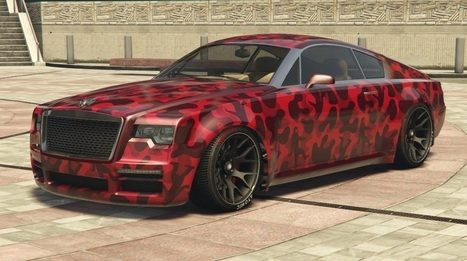 hvy insurgent gta 5 cars gta 5 cars list v. Black Bedroom Furniture Sets. Home Design Ideas