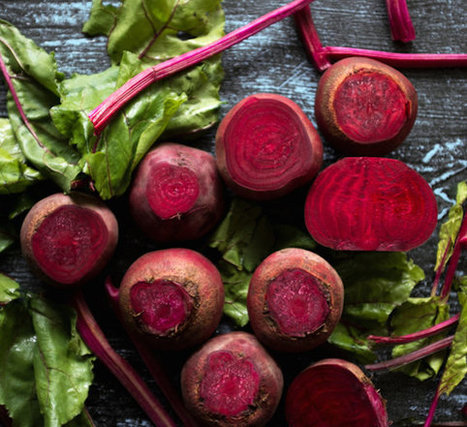 Why Your Endothelium Is The Secret To Health (And How To Boost It) | LibertyE Global Renaissance | Scoop.it