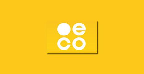 Le .eco sera géré par des écologistes | Libertés Numériques | Scoop.it