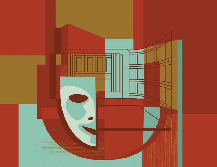 Collaborative Creativity: Leading High Performance through Theatre | Collaboration | Scoop.it