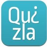 Quizla – kunskap och inte slump   Folkbildning på nätet   Scoop.it