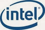 Intel Hiring for freshers as Software Engineer in Bangalore - Apply Online | Freshers Point | Scoop.it