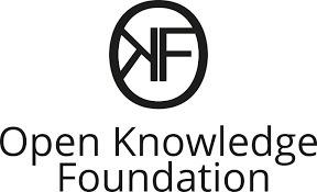 Nouvelle version du manuel de l'Opendata, un vaste ensemble de ressources destinées à la communauté du libre | Gestion des connaissances et TIC pour le développement | Scoop.it