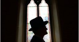 Bloomsday: What would Molly  Bloom  make  of Joyce and 'Ulysses'?   The Irish Literary Times   Scoop.it