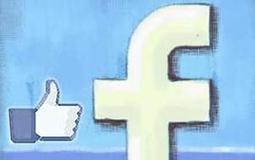 Facebook: The Psychology of Social Media | media psychology | Scoop.it