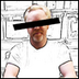 MythBuster Adam Savage: SOPA Could Destroy the Internet as We Know It | Cotés' Tech | Scoop.it