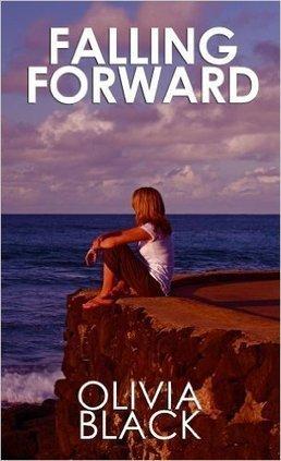 Falling Forward by Olivia Black (Author)   24breakingnews.net   Scoop.it