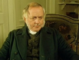 """Classic Literature Film Adaptations Week: Comparing Two Versions of """"Pride and Prejudice"""" 