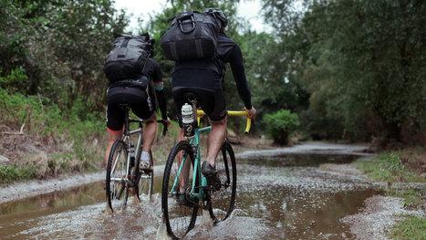 8bar Adventures, Berlin à Prague sans carte et en singlespeed ! | Fixie Singlespeed, infos vélo fixie, pignon fixe, singlespeed. | Bike & Commuting lifeStyle | Scoop.it